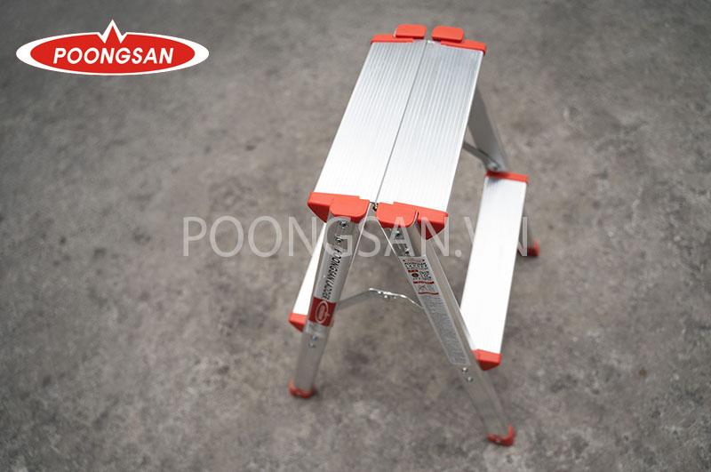 poongsan ps 5002