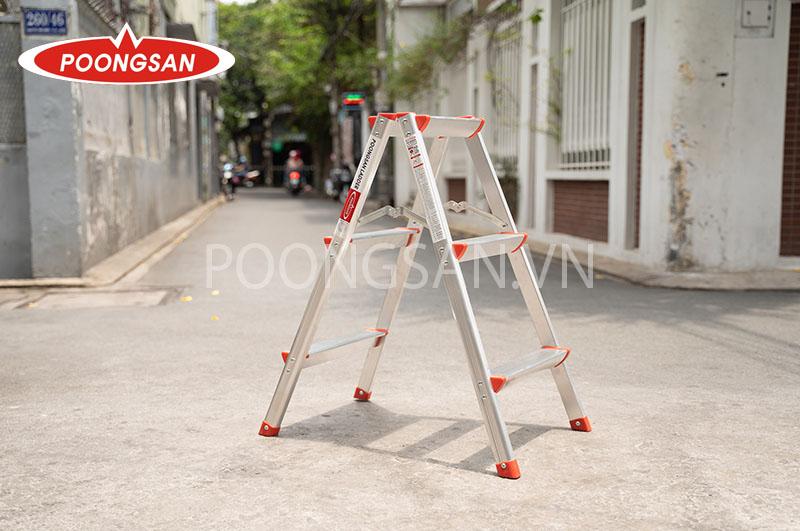 thang nhôm poongsan ps-5003